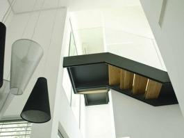 banister111(1)