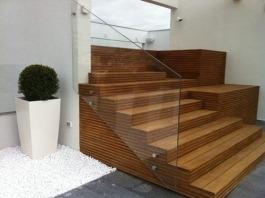 banister118(1)