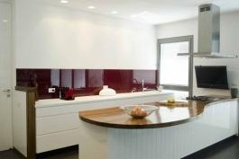 kitchen114