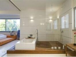 מקלחונים של איכות