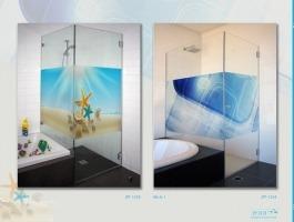 מקלחונים מומלצים רוכשים אצל המומחים לזכוכית - ד