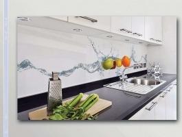 חיפויי קיר, למטבח ולחדר האמבטיה- ד