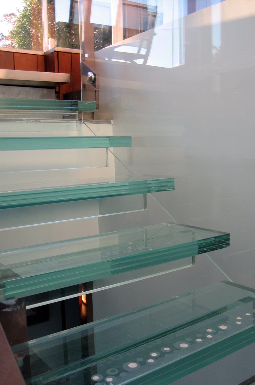 מדרגות-2