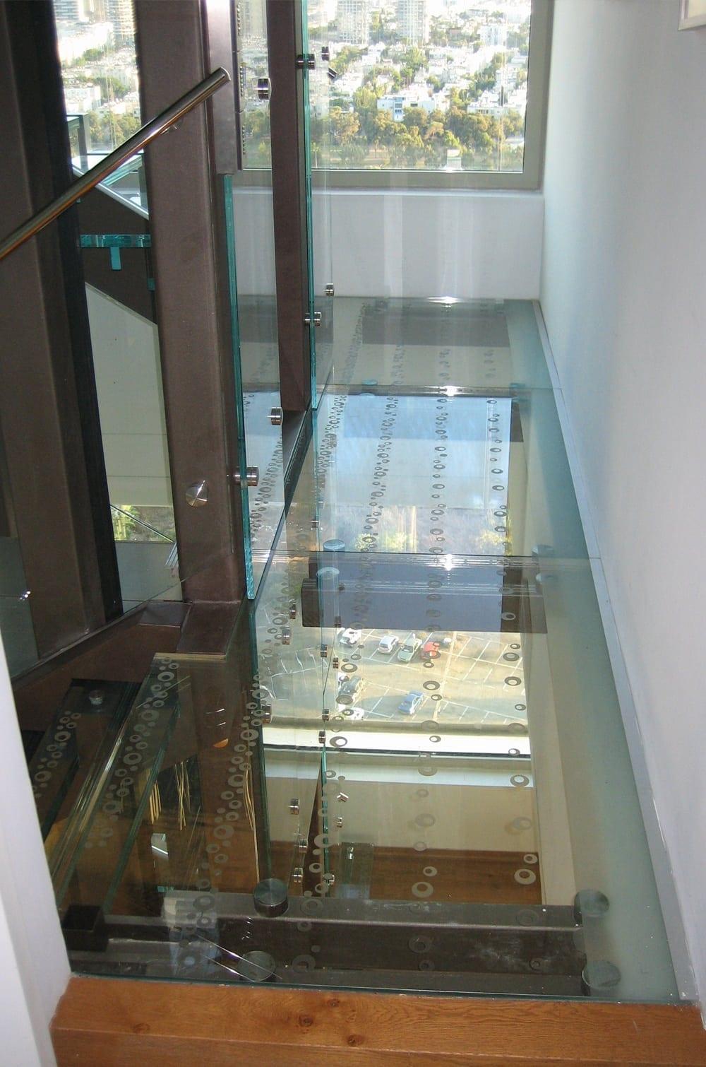 מדרגות-4