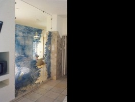 glass-wall1(1)