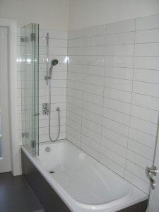 אמבטיון זכוכית במגוון רחב של עיצובים - ד