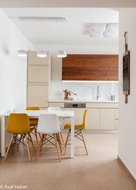באילו סוגי זכוכית למטבח כדאי להשתמש?
