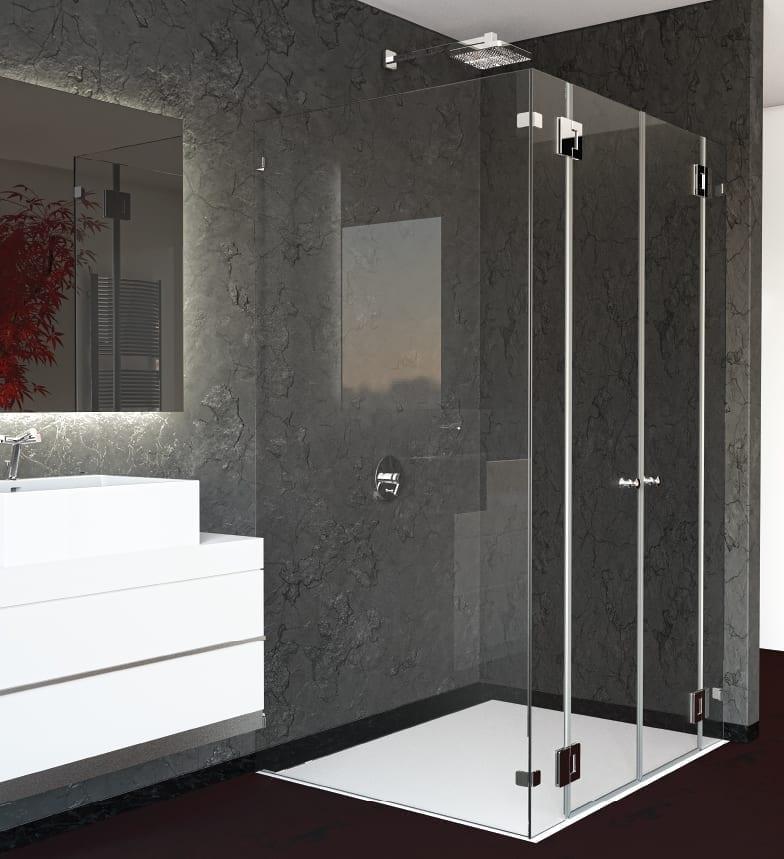 מקלחונים בחולון